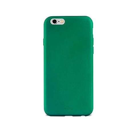 custodia iphone 6 puro icon