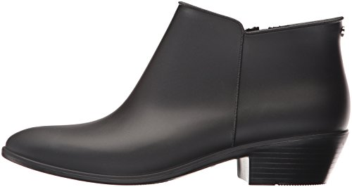 35a1e6723496 Sam Edelman Women s Petty Rain Rain Boots  Amazon.ca  Shoes   Handbags