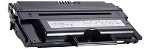 Compatible DELL Toner Cartridge 310-7945 (5,000 Page Yield) for Dell 1815, Dell 1815dn