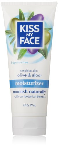 kiss-my-face-sensitive-skin-moisturizer-with-olive-oil-and-aloe-vera-fragrance-free-body-lotion-6-oz