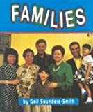 Families, Gail Saunders-Smith, 1560654937
