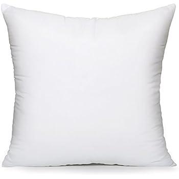 23×23 Pillow Insert