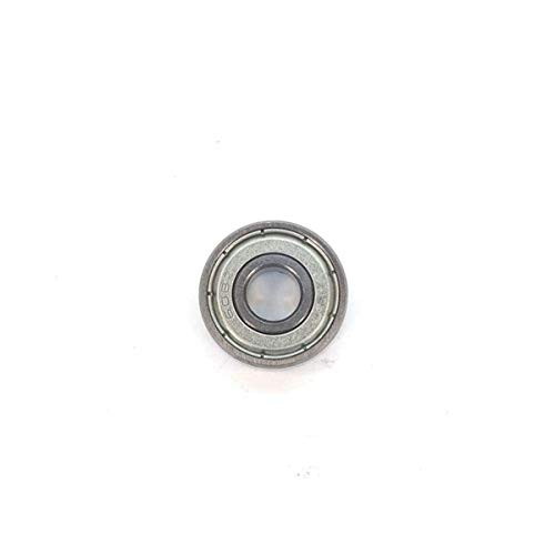 Killer Filter Replacement for PTI 7513200