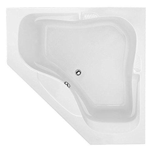 Designer lara air bath tub - Designer bath tub ...