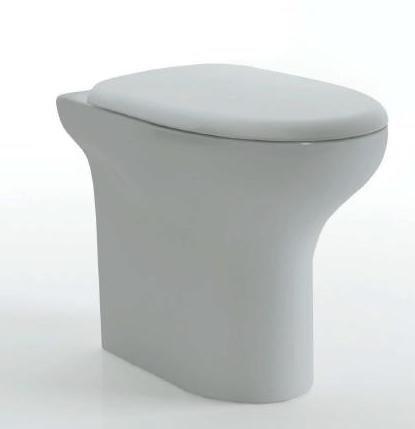 Ceramica Cielo Serie Pop.Vaso A Terra Con Coprivaso Ceramica Cielo Pop Amazon It