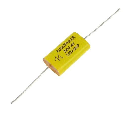 edealmax-a12052100ux0536-22uf-250v-axial-conductores-de-polipropileno-metalizado-de-la-pelcula-mkp-audio-capacitor