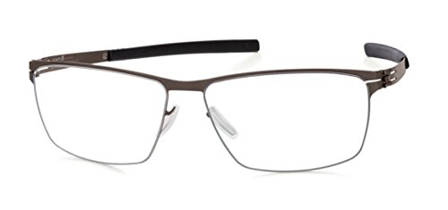 IC Berlin SVEN H Eyeglasses - Glasses Berlin