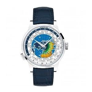 31Z6FU7qLdL. SS300  - Montblanc Heritage Spirit Orbis Terrarum Mens Watch 116533