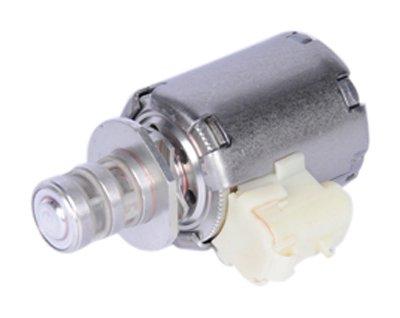 ACDelco 24248892 GM Original Equipment Automatic Transmission Pressure Control Solenoid Valve