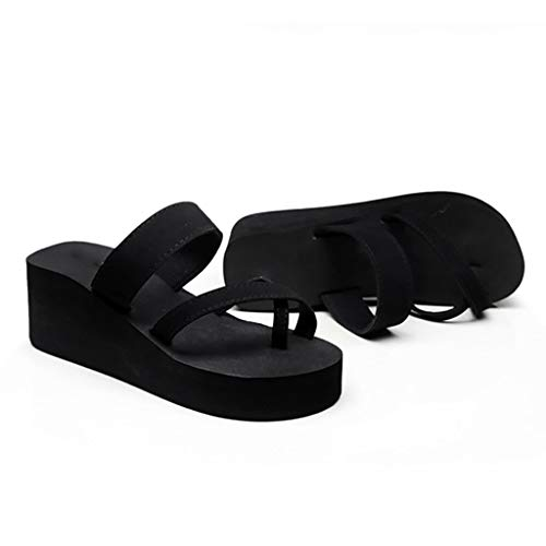 Plage De Chaussures Plage Chaussures Chaussures De De Plage Chaussures De YqWFAS