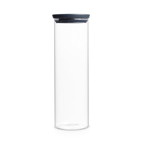 Brabantia Stackable Storage Accessories 298240 product image