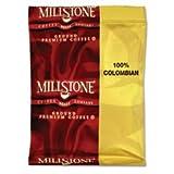 Millstone Coffee Best Deals - FOL64102 - Folgers Gourmet Colombian Coffee