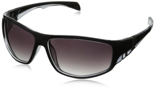 union-bay-womens-u685-rectangular-sunglassesblack65-mm