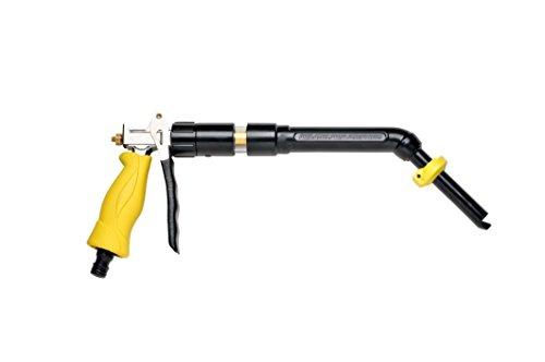 Gun-X Battery Watering Gun
