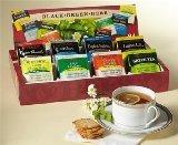 Bigelow Tea Fine Tea And Herb Tea Gift