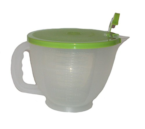 tupperware pitcher classic - 6