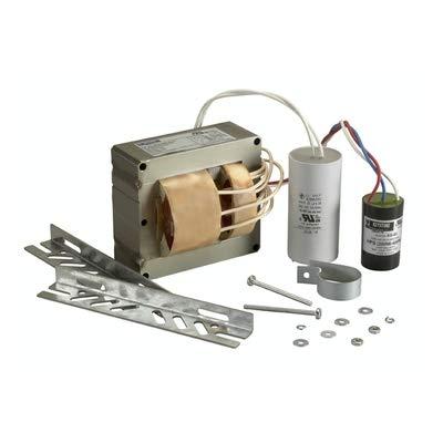 - Plusrite 07275 - BALU250-CWA/V5 7275 High Pressure Sodium Ballast