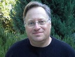William Rabkin