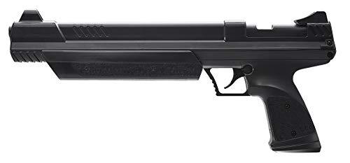 Umarex Strikepoint .177 Caliber Pellet Airgun (Bb Gun Air Pump)