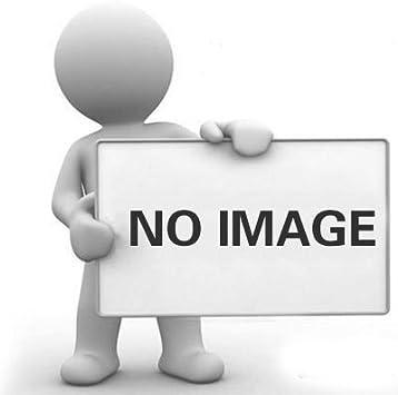 Caja De Almacenamiento De Prótesis De Prótesis Bucales De Retención De Ortodoncia Orificio De Aire 2PCS