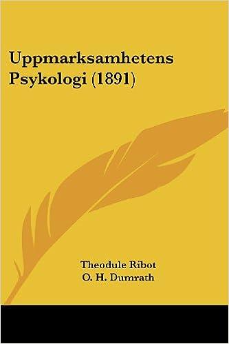 descargar libros de google books gratis en pdf