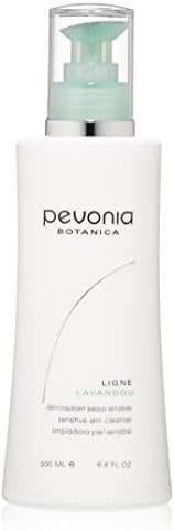 Pevonia Sensitive Skin Cleanser, 6.8 Fl Oz