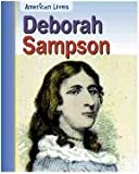 Deborah Sampson, Rick Burke, 1403407290