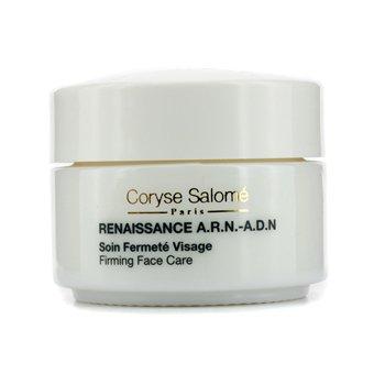 Coryse Salome - Competence Anti-Age Hydro-Energizing Care - 50ml/1.7oz Sun Bum - Sunscreen Lip Balm Watermelon 30 SPF - 0.15 oz. (pack of 6)