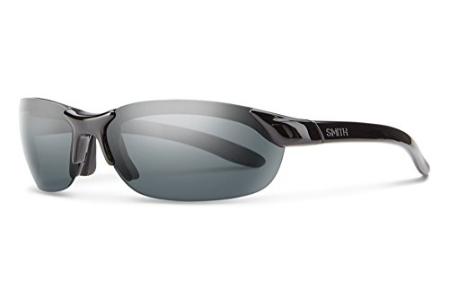 (Smith Parallel Sunglasses)