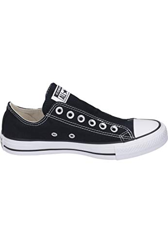 164300c Slip Ct As Converse Chucks Schwarz WZSp7H