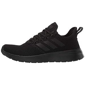adidas Men's Lite Racer Rbn Sneaker