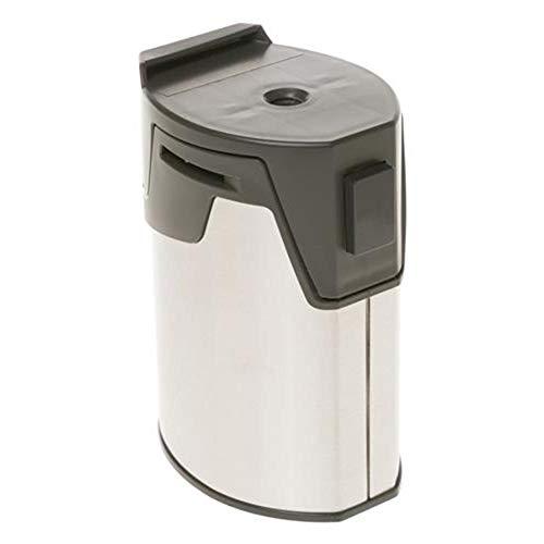 (WR02X30247 For GE Refrigerator Keurig Cafe Dispenser)