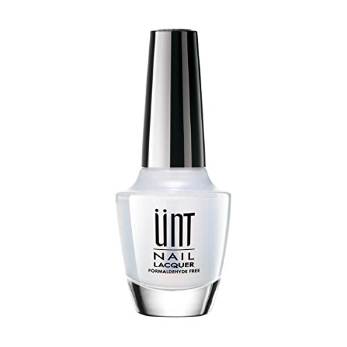 UNT Ready For Takeoff Peelable Base Coat, Peel Off Base Coat, No Latex Cuticle Barrier, Non-glue Based Nail Tape, 0.5 Ounce, Top Ranking from Blogger's ()