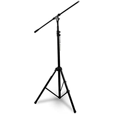 pyle-heavy-duty-microphone-stand