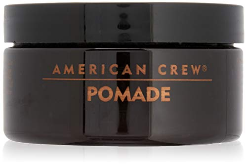 Buy mens pomade for thick hair