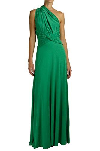 kelly bridesmaid dresses - 2