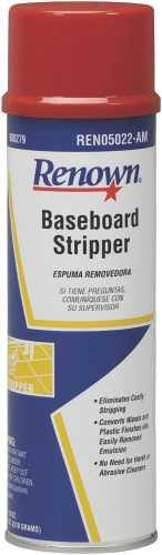 renown-gidds-880279-22-oz-baseboard-stripper-cleaner-aerosol