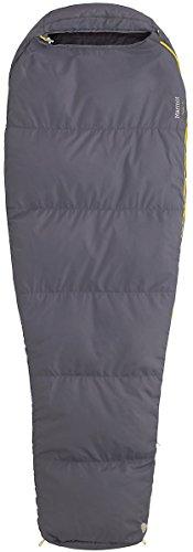 marmot-nanowave-55f-synthetic-sleeping-bag-long-lz