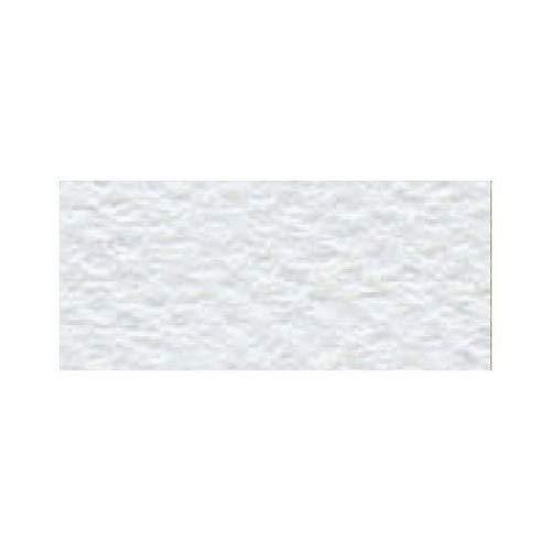 Mi Teintes Art Board (Set of 3) by Canson B006PIQKCI    | Modisch