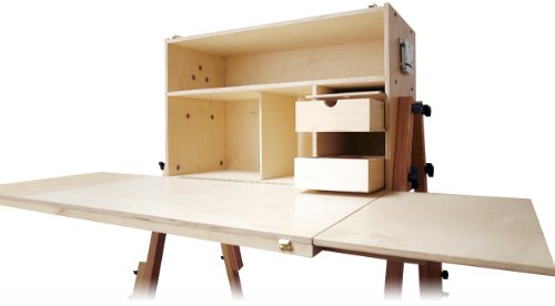 My Camp Kitchen MCK-O-K Outdoorsman Kit - Buy Online in Oman ...