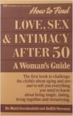 Opinion Find love sex use who woman