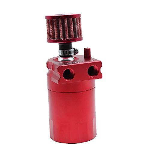 Highest Rated Oil Filter Relocation Kit