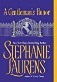 A Gentleman's Honor (A Bastion Club Romance)