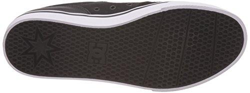Descuento Especial Dc Shoes Switch S Zapatillas De Caña Baja * Calidad Superior Barato Populares En Venta Oficial De Venta Barata Perfecta Salida lzka9V