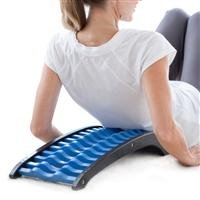 StretchMate Orthopedic Back Stretcher