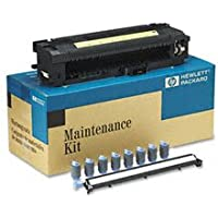 AIM Compatible Replacement - HP Compatible LaserJet 8100/8150 110V Maintenance Kit (350000 Page Yield) (C3914-69001) - Generic