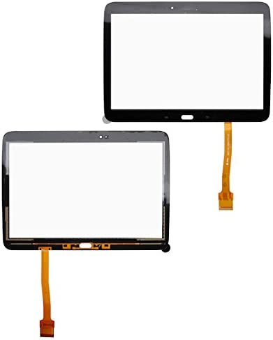 10.1/'/'For Samsung Galaxy Tab 3 GT-P5200 P5210 P5200 LCD Display Screen Parts