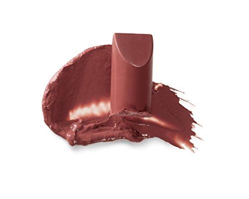 Buy hypoallergenic lipstick