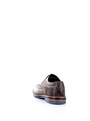 clearance popular low cost Base London Mens Turner Grey HTK9LXzW