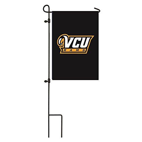 Team Sports America VCU Virginia Commonwealth University Out